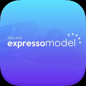 Expresso Model Gratis