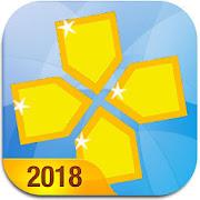 Emulator for PSP - Free PPSSPP 2018