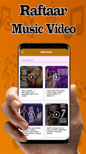 Download Punjabi Video: Punjabi Song,Hit Song: Music Gaana For PC Windows and Mac apk screenshot 5