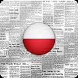 Poland News (Aktualności) apk