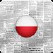 Poland News (Aktualności) icon