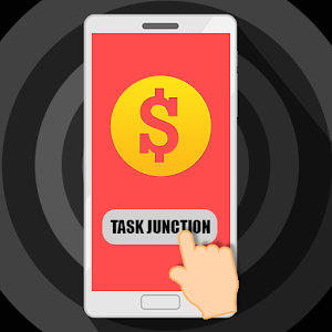 Task Junction for PC