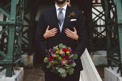Fotógrafo de bodas Manuel Ruiz Alba (manuruizfotogra). Foto del 29.09.2015