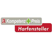 Apotheke Harfensteller