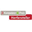 Apotheke Harfensteller icon