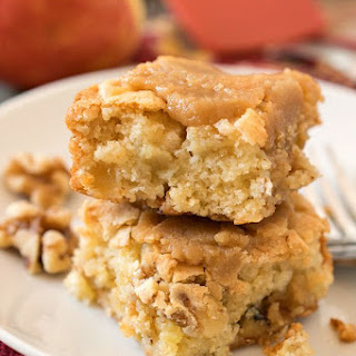 Apple Chunkies Recipe