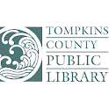 Tompkins County Public Library icon
