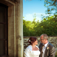 Photographe de mariage Christophe Roy (meshphoto). Photo du 17.07.2016