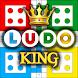 Ludo King™ - ボードゲームアプリ