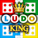 Ludo King™ Download for PC Windows 10/8/7