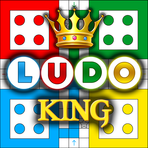 Ludo King Mod Apk free Download for Android
