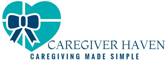 caregivers seniors dementia