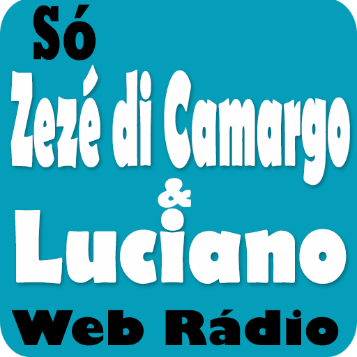 Zezé e Luciano Web Rádio file APK for Gaming PC/PS3/PS4 Smart TV