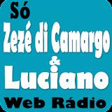 Zezé e Luciano Web Rádio file APK Free for PC, smart TV Download