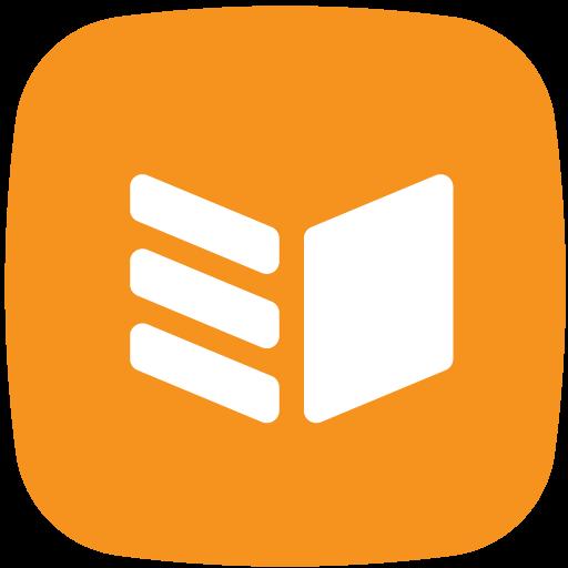 OnePageCRM avatar image