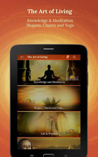 Saregama Shakti: Bhakti Songs  screenshots 9