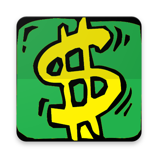 Spin and Win- Earn Unlimited Free Cash by spinning file APK for Gaming PC/PS3/PS4 Smart TV