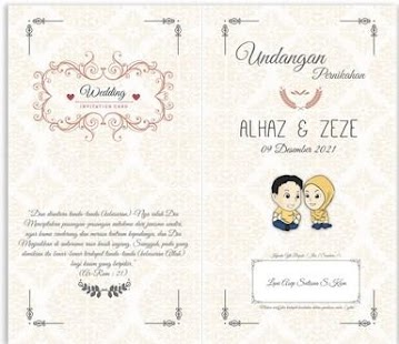 Download wedding invitation design for pc windows and mac apk 10 download wedding invitation design for pc windows and mac apk screenshot 6 stopboris Images