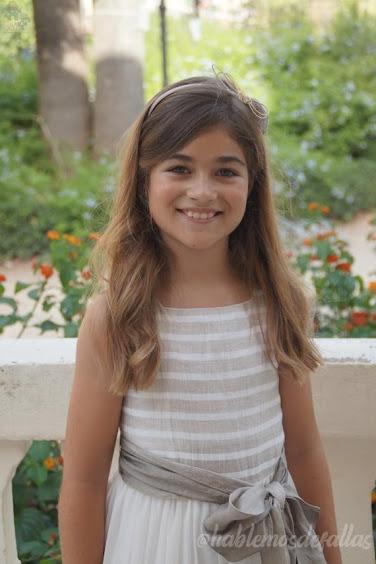 Victoria Pedersen Alfonso