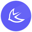 APUS Launcher – Themes, Boost v 3.0.5 app icon