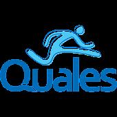 Quales