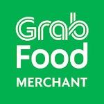GrabFood Merchant App 3.3.0