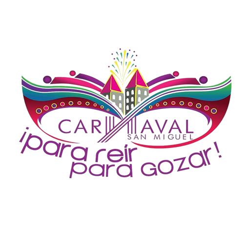 Carnaval de SM