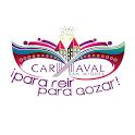 Carnaval de SM icon