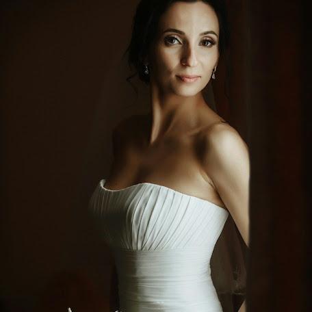 Wedding photographer Yaroslav Limonov (limonovyar). Photo of 24.07.2017