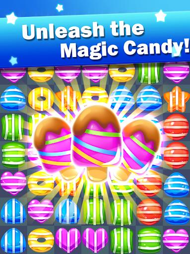 Sugar Sweet 1.2 screenshots 1