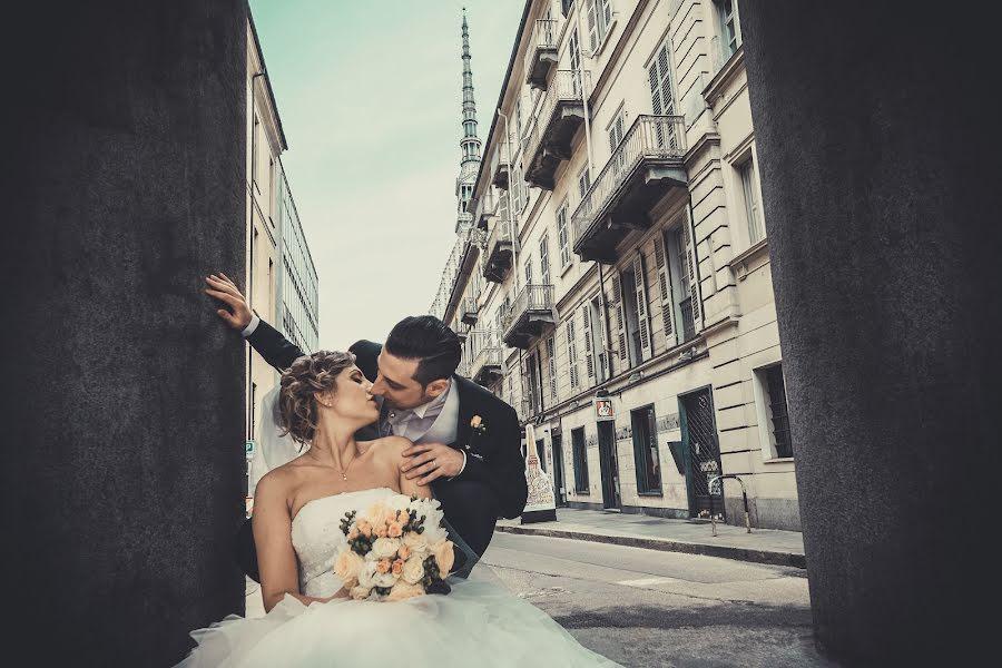 Wedding photographer Alessandro Biggi (alessandrobiggi). Photo of 07.07.2015