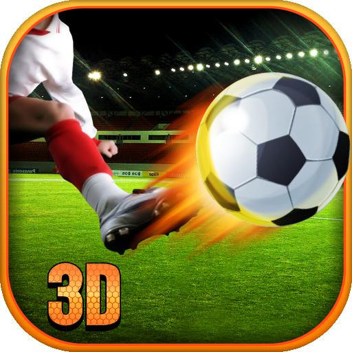 Baixar Jogo de Futebol 2017 para Android