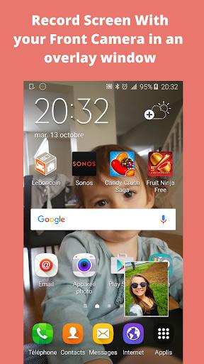 玩免費工具APP|下載Screencast PRO app不用錢|硬是要APP