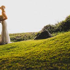 Wedding photographer Danny Ramirez (dannyramirez). Photo of 29.09.2016