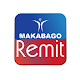 Makabago Remit Download for PC Windows 10/8/7