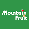Mountain Fruit icon