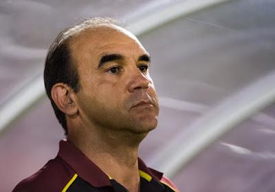 Du changement à Bordeaux : le manager est mis à la porte, le coach doit aussi partir