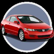 Honda Civic FAQ