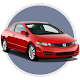 Honda Civic FAQ APK