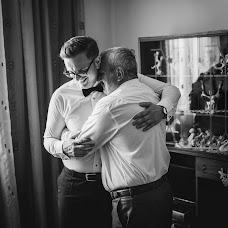 Fotograful de nuntă Laura David (LauraDavid). Fotografia din 12.06.2017