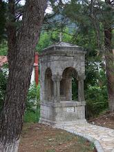 Photo: www.suspectblog.gr - Viniani Evritanias - Βινιανη Ευρυτανιας