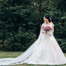Wedding photographer Mila Silchuk (MilaSilchuk). Photo of 13.03.2018