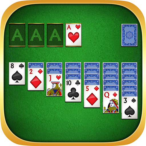 SOLITAIRE! (game)