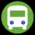 Download Niagara Region Transit Bus - … APK