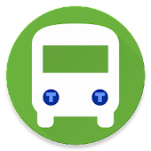 Niagara Region Transit Bus - MonTransit Android APK Download Free By MTransit Apps