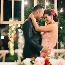 Wedding photographer Julian Somadewa (somadewa). Photo of 29.12.2017