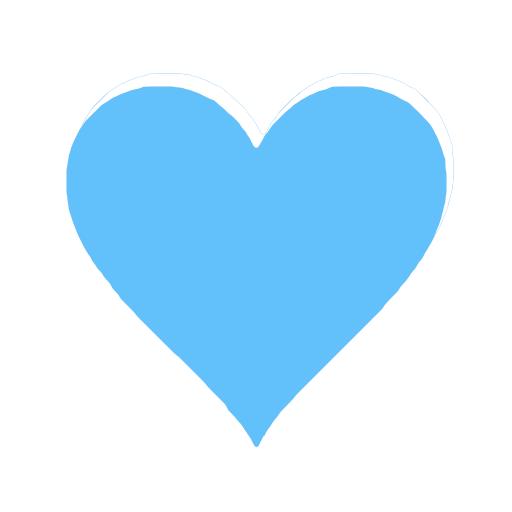恋愛まとめ 男と女の色んなハナシ 娛樂 App LOGO-APP試玩