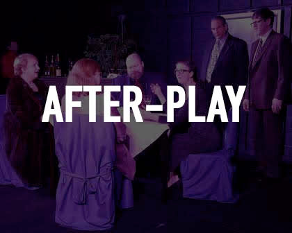 After-Play