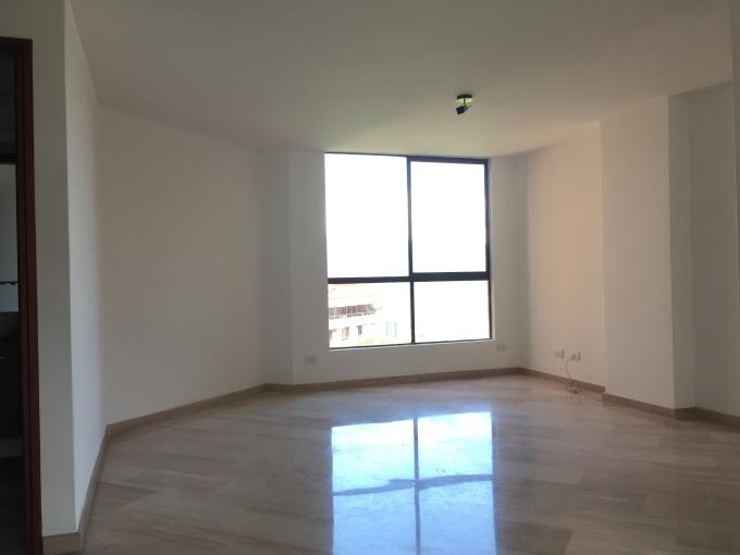 apartamento en venta la calera 585-21886