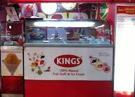 Kings Kulfi photo 9